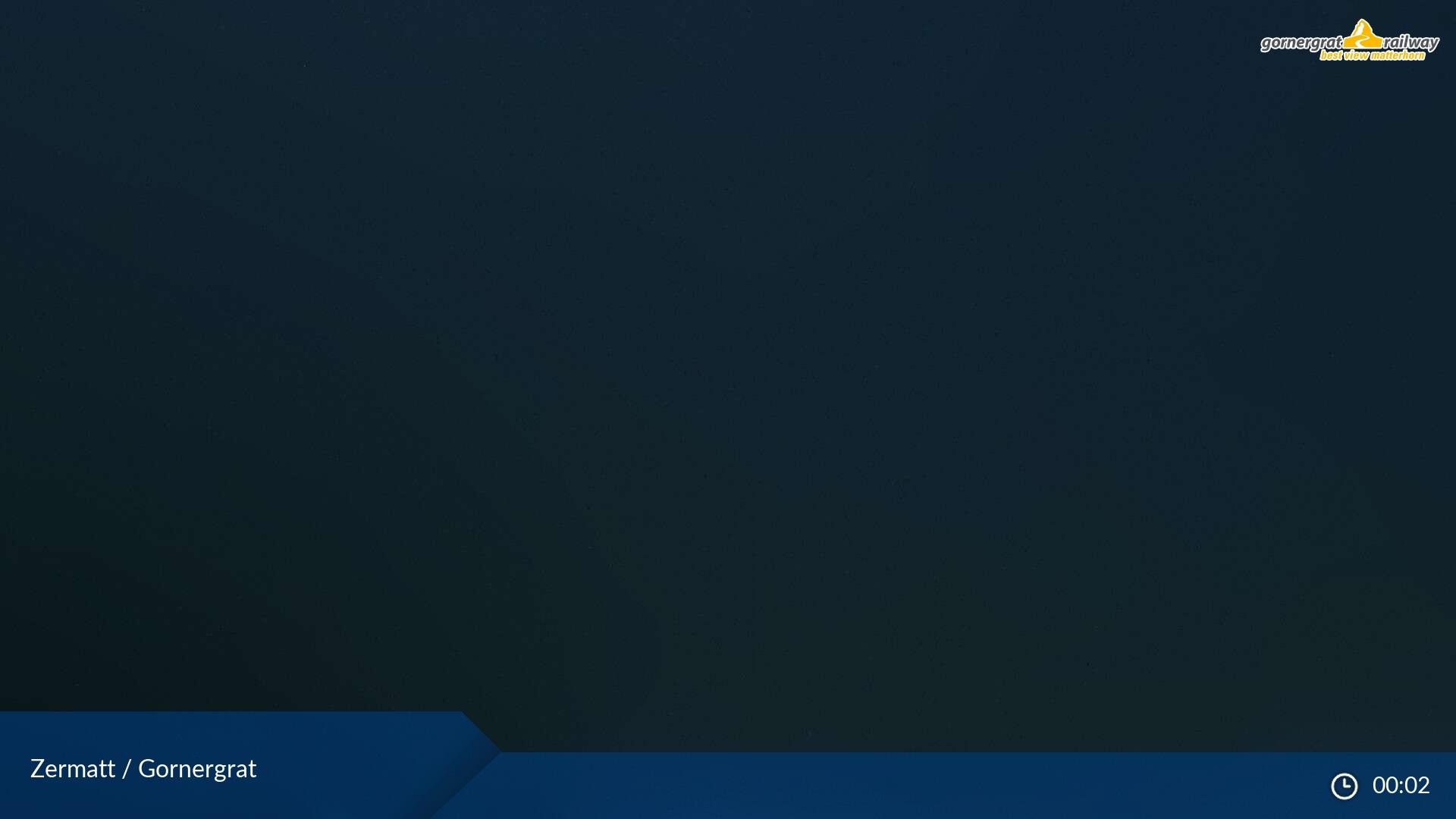 Zermatt matterhorn 4478mtr