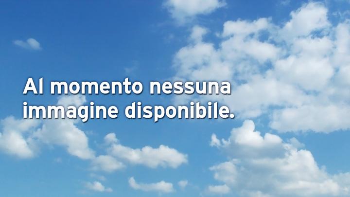 Webcam Stazione a monte Funivia Ghiacciai della Val Senales