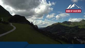 Webcam Overtauern
