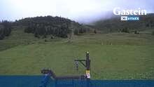 Webcam Snowpark Gastein