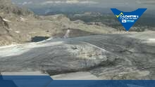 Webcam Dachstein-Gletscher
