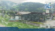 Therme Fgen Erlebnistherme Zillertal