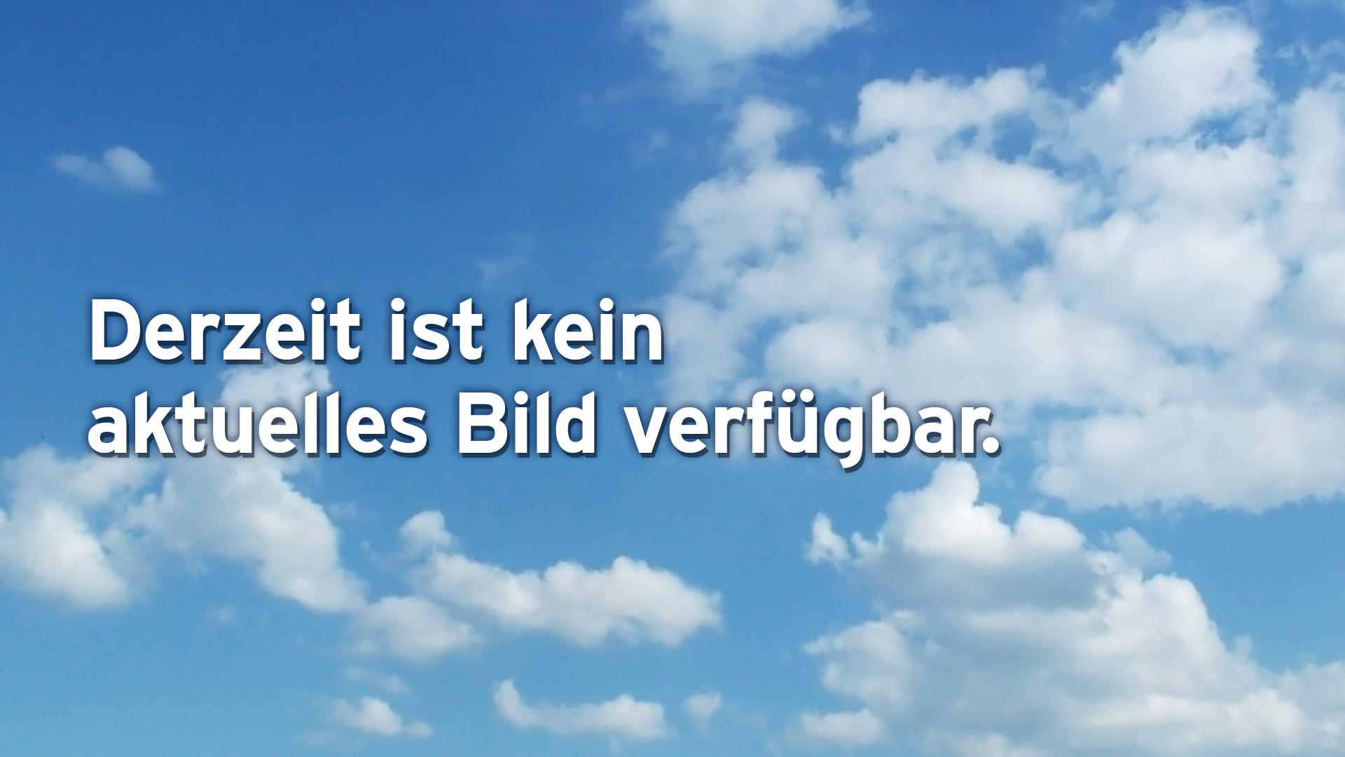 Webcam en Sarrios - TSD Cantal