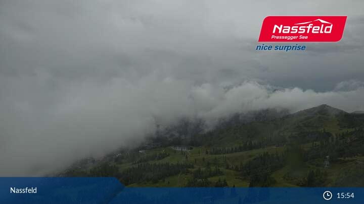 Tressdorfer Höhe