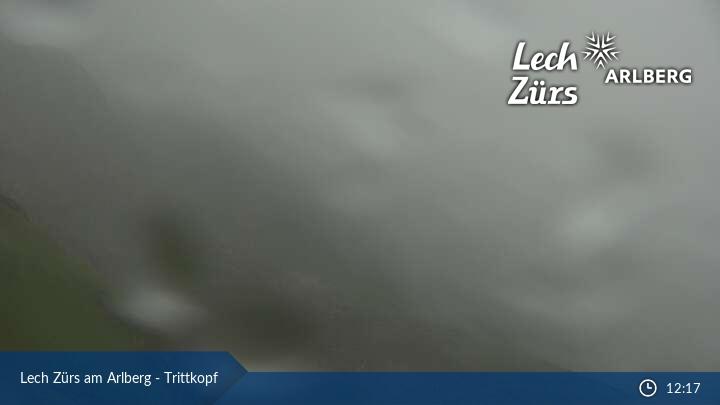 Trittkopf Bergst.